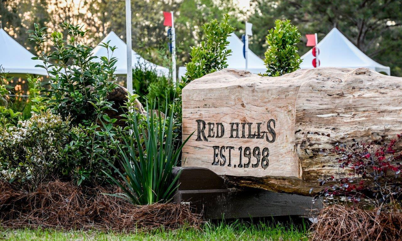 Red Hills Horse Trials Announces 2020 Horse Trials Dates – The Tally Wire